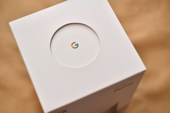 google_home_package8