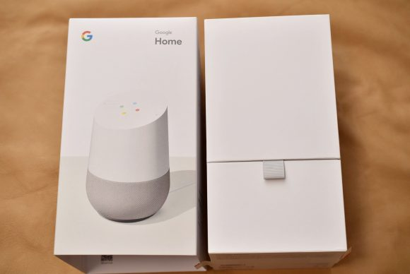 google_home_package11