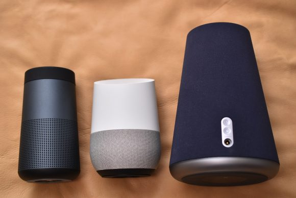 google_home_comp_bose_wave