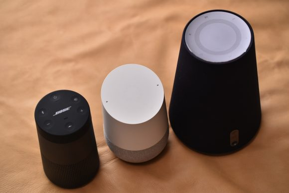 google_home_comp_bose_wave2