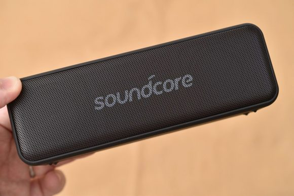 Soundcore Motion B
