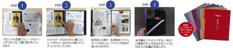 週刊 日本刀