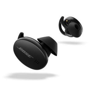 Bose Earbuds 500