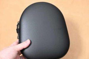 Bose Noise Cancelling Headphones 700 キャリングケース