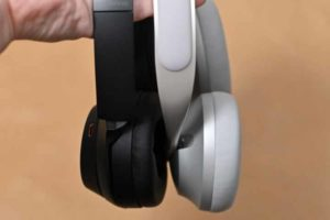 Bose Noise Cancelling Headphones 700 とソニー WH-1000XM3の比較