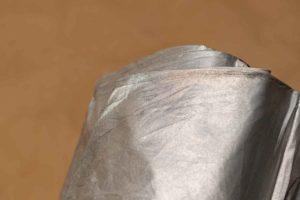 ユーロシルム ライトトレック オートマチックアンブレラ UV