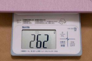 Fire HD 10 純正カバー 重量